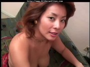 Jap-sexy milf 3-by packm …