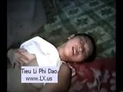Be3x.com – vietnamese