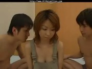 Koharu – 15 japanese beauties asian cumsh …