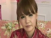 Chinese av girl 1