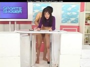 Japanese bukkake- sport shower news asian …