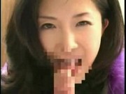 Japanes nasty wife chisa kirishima