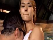 Maria ozawa fucked in swimming suit